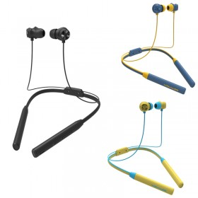 Casti Sport Bluedio TN 2, Stereo, Design magnetic,...