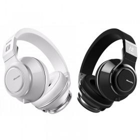 Casti Profesionale Bluedio Victory Bluetooth, Audio,...