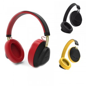 Casti Wireless Bluedio TM Stereo, Bluetooth, Anularea...