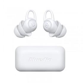 Dopuri pentru urechi Bluedio Earplugs din silicon si...
